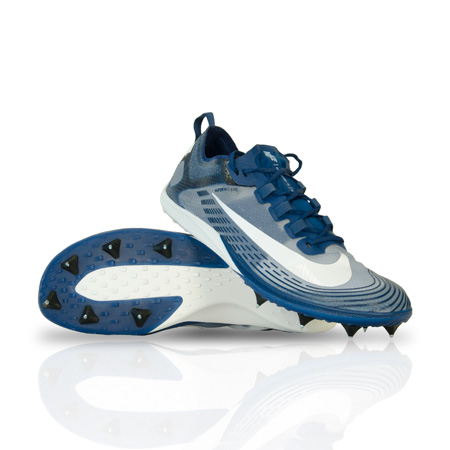 Nike Zoom Victory 5 XC Men's Spike