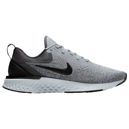 33ff7a98366 Nike Odyssey React Men s Shoes