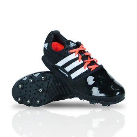 Adidas Jumpstar Allround Spikes