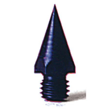 1/2 Steel Hex Replacement Spikes (100)