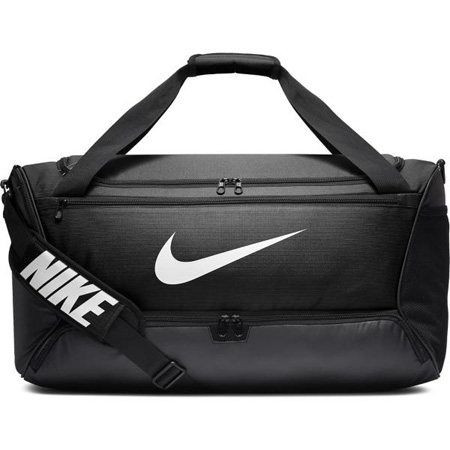 Nike Brasilia Medium Duffel 9.0