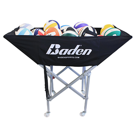 Baden Perfection Hammock Cart