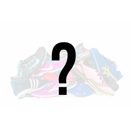 Women's Grab Bag XC Spike