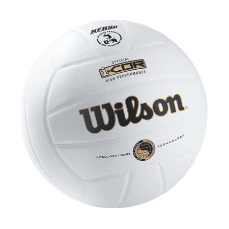 Wilson I-COR High Performance