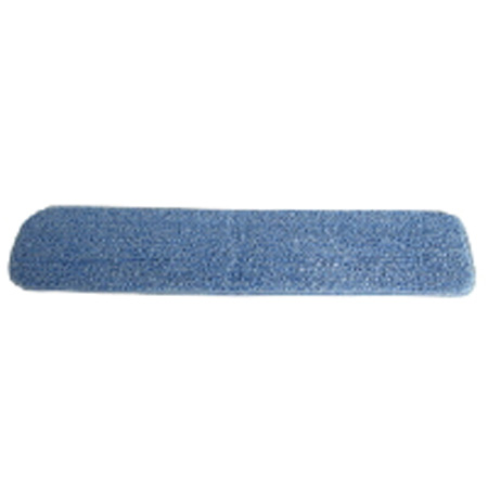 Kennedy Bucketless Mop - Mop Pads