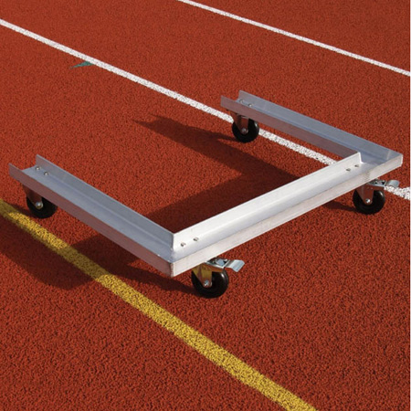 AAE Lane Hurdle Dolly