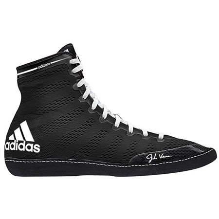 Adidas adizero Varner Wrestling Shoes