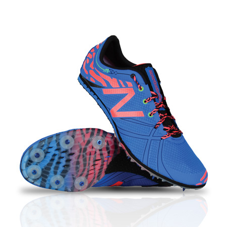 New Balance MD500 Men's Track Spikes