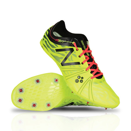 New Balance MD800v3 Men's Shoes
