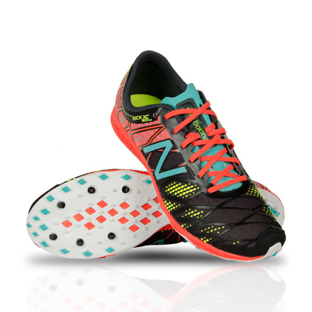 New Balance XC900V2 Men's Spikes
