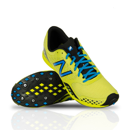pick up c1640 84eaa New Balance 900 XC Spikes