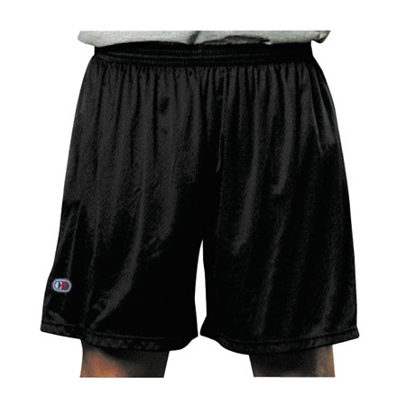 Cliff Keen Arsenal Short
