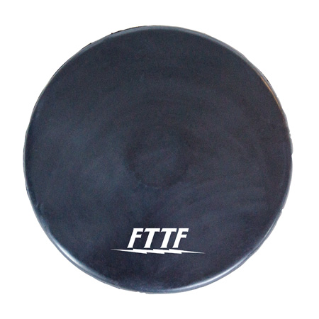FTTF Rubber Discus 1.6K