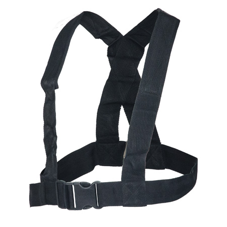 Prime Sports Shoulder Harness