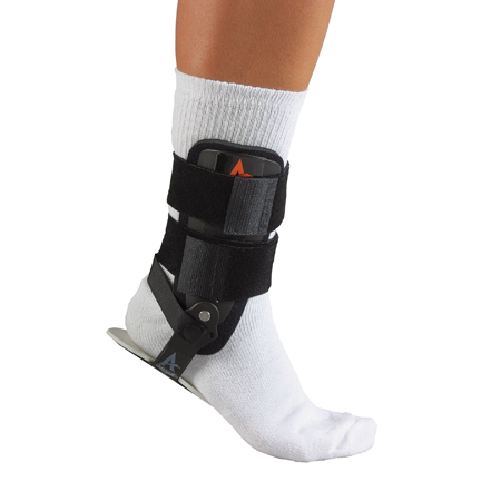 Active Ankle T-1