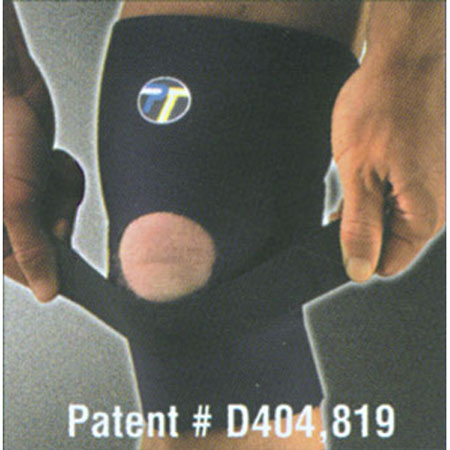Pro- Tec The Lift Knee Support