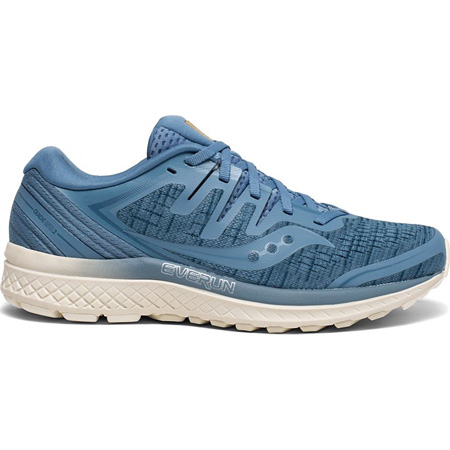 Saucony Guide ISO 2 Women's Shoes