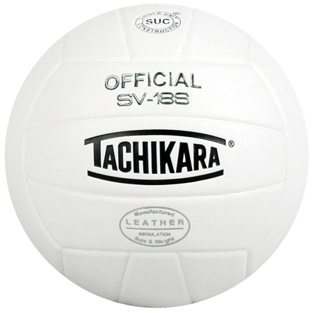 Tachikara  Volleyball