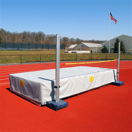 AAE HJ Mat Weather Cover (SHJ-26XL)