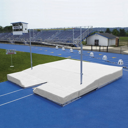 AAE PV Mat Weather Cover (SPV-30XL)