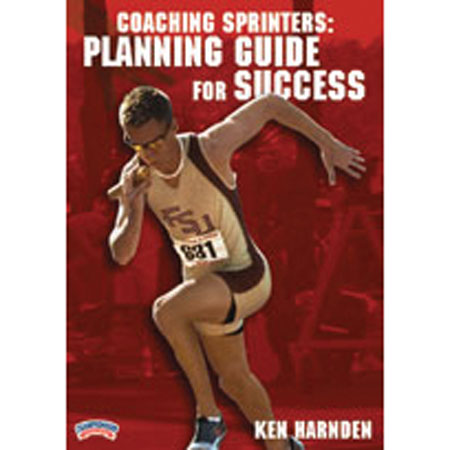 Coaching Sprinters: Guide for Success