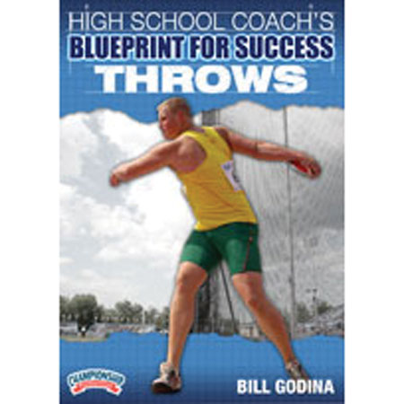 Blueprint for Success: Throws