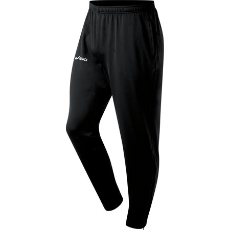 Asics Aptitude 2 Men's Run Pant