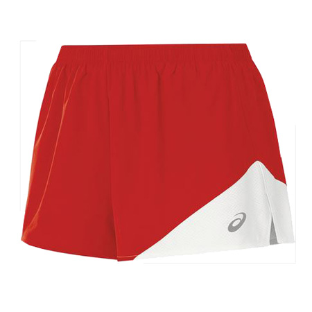Asics Gunlap 1/2 Split Men's Short