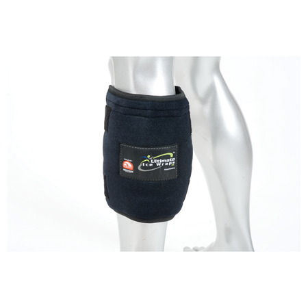 Calf Ice Wrap