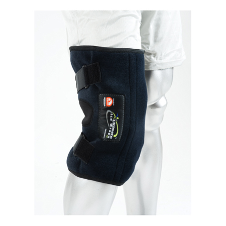 Knee Ice Wrap Standard
