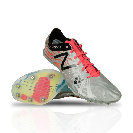 New Balance MD800v3 Track Spikes