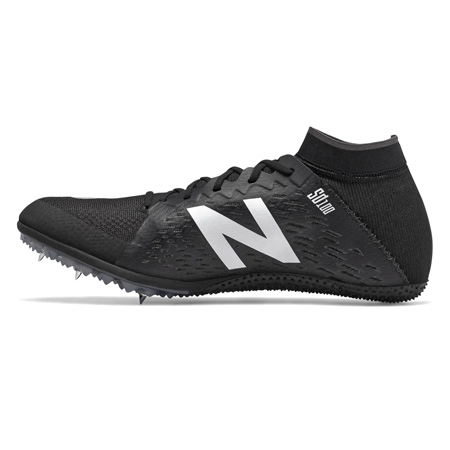 New Balance SD 100v3 Track Spike