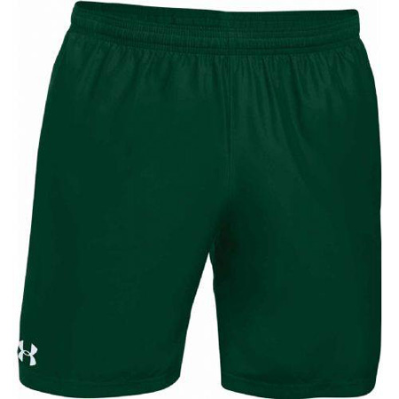 UA Kick 7 Men's Short