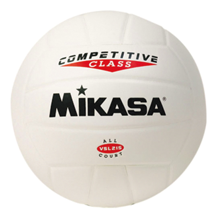 Mikasa Competitive Series