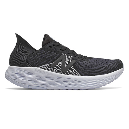 New Balance 1080 Women's Running Shoe