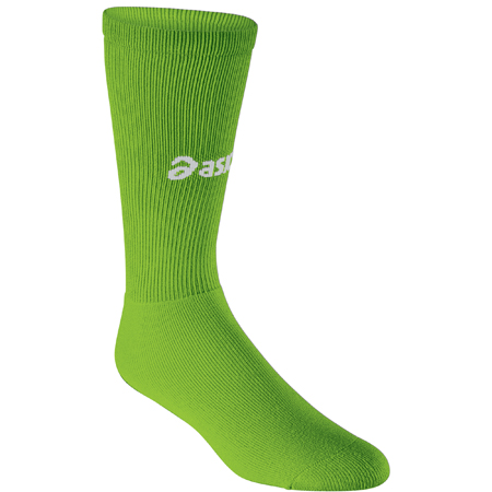Asics All Sport Court Knee High Sock