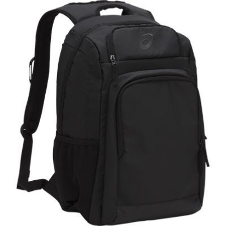Asics Utility Backpack